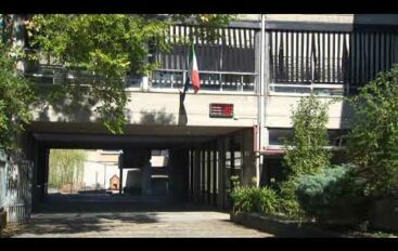 Liguria scuole pronte per il 50% in presenza