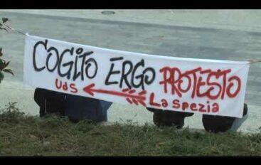 Liguria zona arancione, scuole superiori chiuse