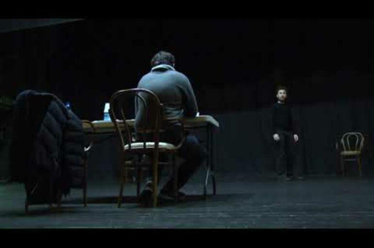 """Teatro Civico, audizioni per lo spettacolo """"Con lacrime Elettriche"""""""