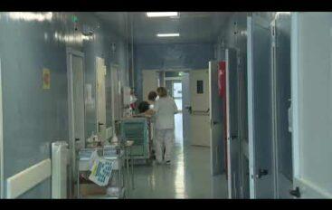Infermieri, allarme carenza personale per le vaccinazioni