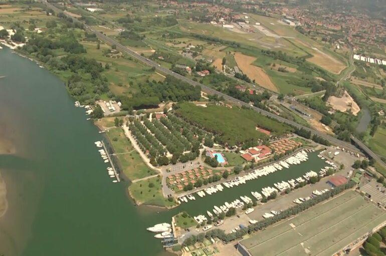 Parco Montemarcello Magra Vara, coniugare ambiente e sviluppo