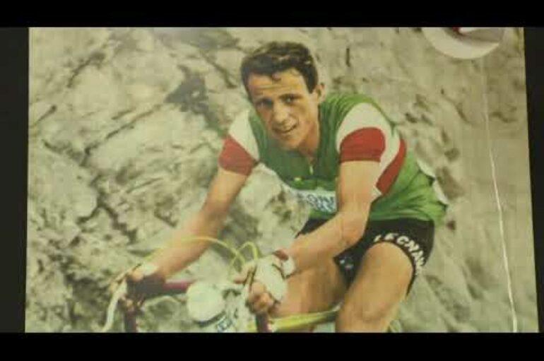 Presentato il Giro della Lunigiana