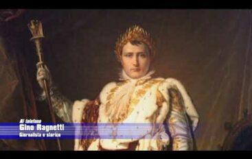 Napoleone e La Spezia