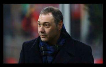 Mister Italiano alla Fiorentina, manca solo la firma