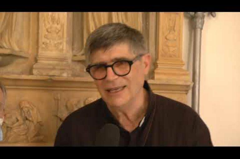 Avvenire, Premio Narducci a don Maurizio Patricello