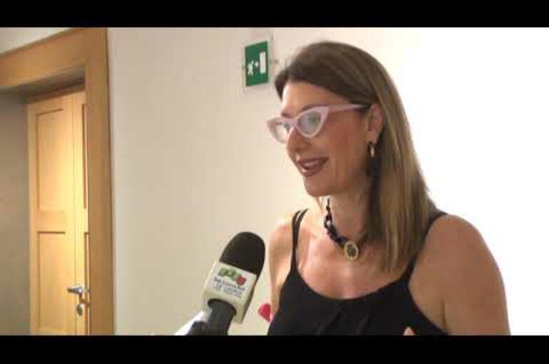 Premio Lerici Pea, ad agosto la 67′ edizione 2021