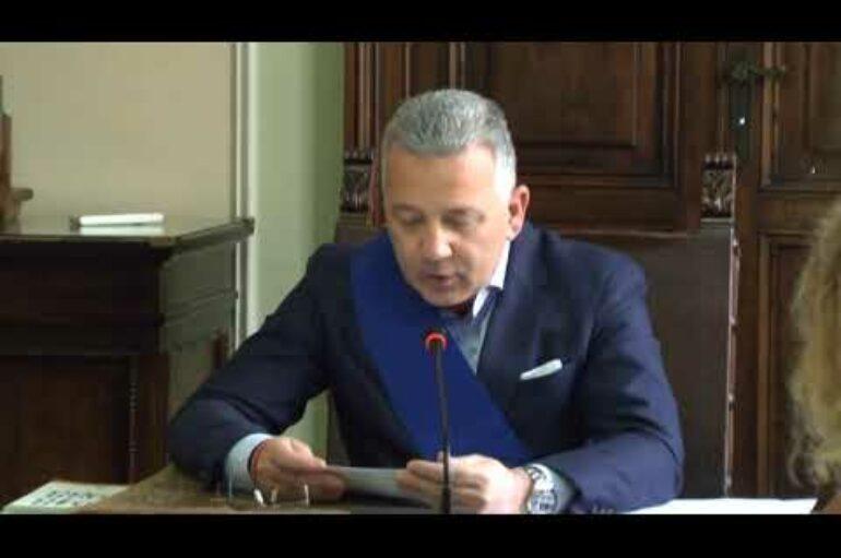 Provincia, bilancio approvato dalla Corte dei conti