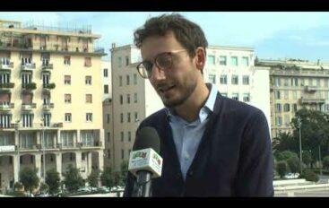 Elezioni a Savona, il commento del PD