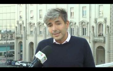 Elezioni a Savona, il commento di Cambiamo!